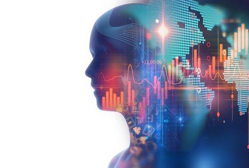 Miliardy dolarów na skalowanie sztucznej inteligencji
