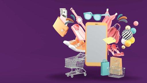 Pokaż mi swój mobile, apowiem ci… ile tracisz, czyli m-commerce wpigułce