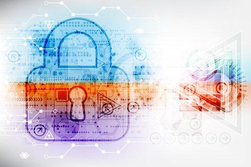 Jak zbudować cyfrową odporność