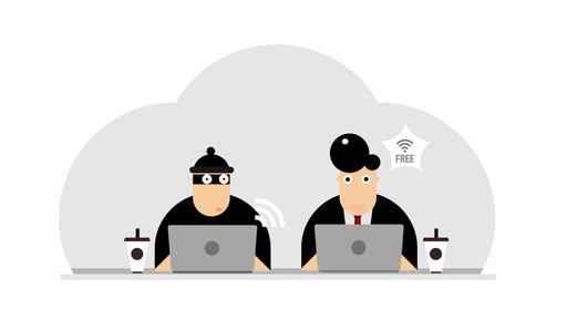 Pytanie brzmi: nie czy, akiedy twoja firma padnie ofiarą cyberataku?