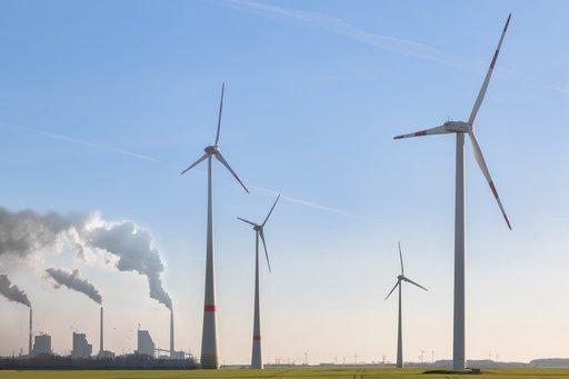 Dobra wiadomość: elektrownie węglowe przegrywają zOZE