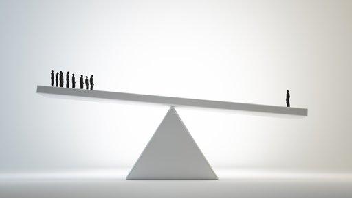 Przywództwo na odległość