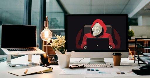Cyberżarty, czyli memy tworzone przez sztuczną inteligencję