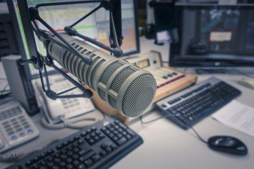 Podcasty to świetny kanał do promocji biznesu
