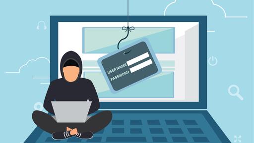 Cyberbezpieczeństwo, czyli jak nie dać się zhakować