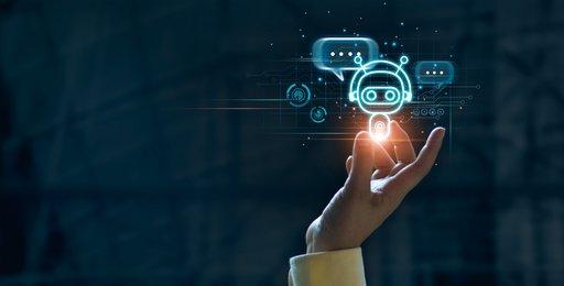 Chatbot – pokryzysowe narzędzie przyszłości