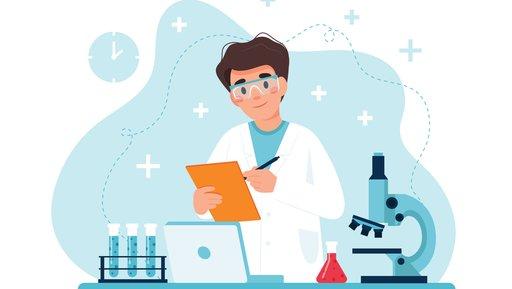 Nowe podejście do eksperymentowania - spotkanie zekspertem MIT