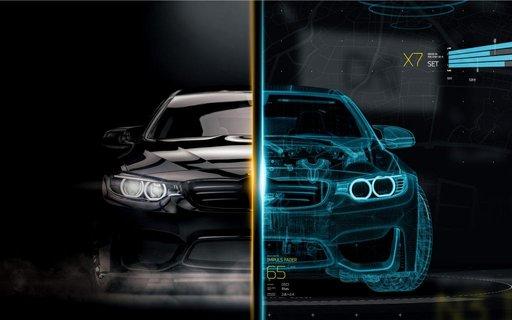 Najlepszy sposób na pojazdy autonomiczne? Współpraca
