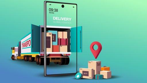 Klientom sklepów internetowych nie zawsze zależy na szybkiej dostawie
