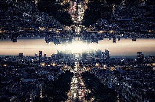 Artur Ekert: stoimy wprzedsionku kwantowej rewolucji