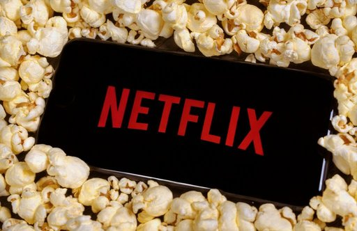 Streaming na czerwonym dywanie. Netflix, zamiast zabić kino, wzmocnił je. Teraz może wesprzeć twój biznes