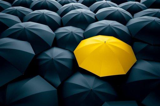 Data Loss Prevention: jak zadbać obezpieczeństwo danych wfirmie