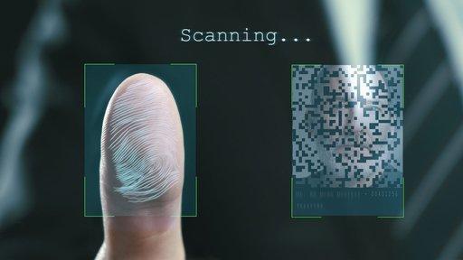 Biometria: jak najlepiej zabezpieczyć swój biznes?