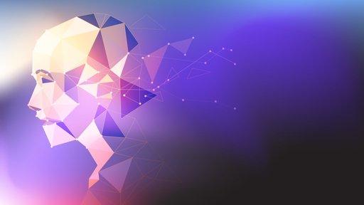 Co zAI w2021 roku? Analiza trendów wobszarze sztucznej inteligencji