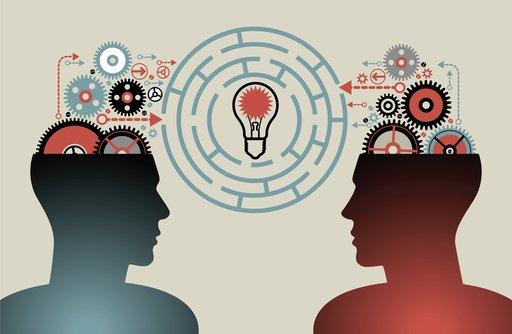 Komunikacja – sposób na utrzymanie marży wsprzedaży zaawansowanych rozwiązań technologicznych