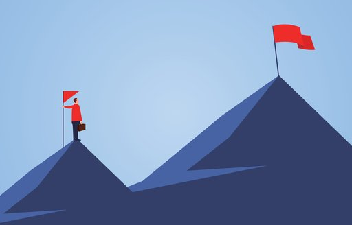 Zdalne przywództwo wymaga nowych strategii komunikacyjnych
