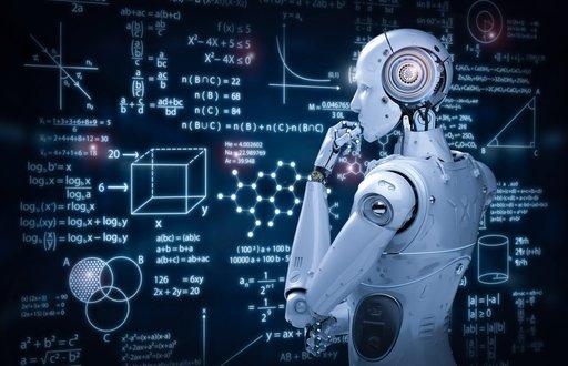Sztuczna inteligencja – tak, ale nie jako turbonapęd niewydolnych procesów