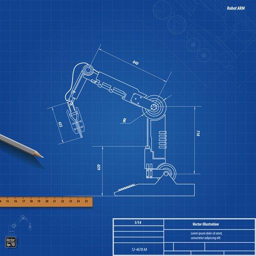 Platforma robotów. Jak robotyzacja zmieni produkcję? [VIDEO]