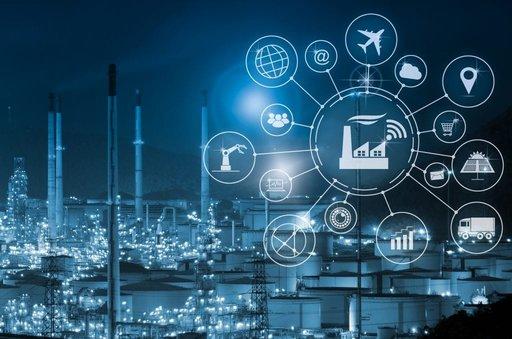 Technologiczne wsparcie procesów logistycznych imagazynowych
