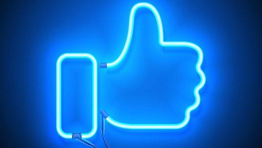 Jak media społecznościowe mogą zwalczać infodemię towarzyszącą epidemii koronawirusa