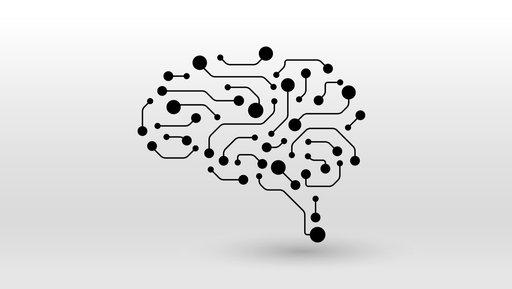 5 tekstów na temat sztucznej inteligencji