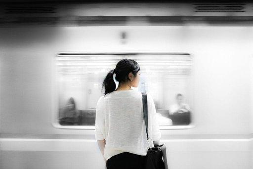 Hyperloop to transport przyszłości? Nie dla wielu Polaków