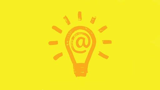 Nie znikaj! Dlaczego marketing online jest teraz tak ważny?