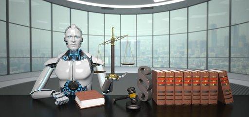 Sztuczna inteligencja – wyzwania wzakresie sposobu kształtowania regulacji prawnych oraz problematyki odpowiedzialności robotów