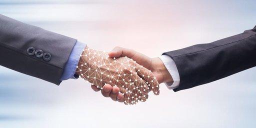 Czy można zaufać sztucznej inteligencji?