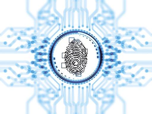 Ochroń firmę przed cyberatakiem
