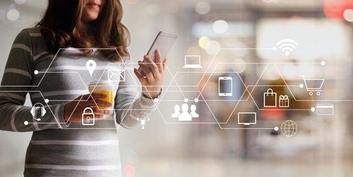 Digitalizacja handlu