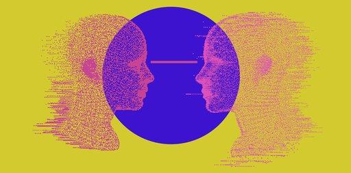 Cyfrowy bliźniak. Strategiczny kierunek cyfryzacji przemysłu?