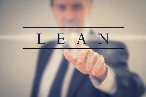 Metodologia lean – dlaczego korporacje mają znią problem?
