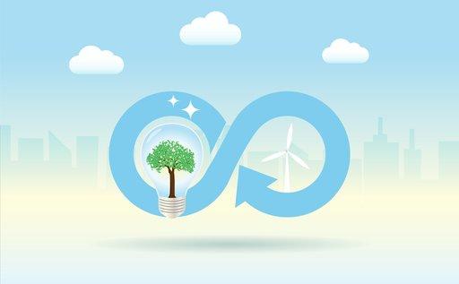 Technologie dla zrównoważonego rozwoju