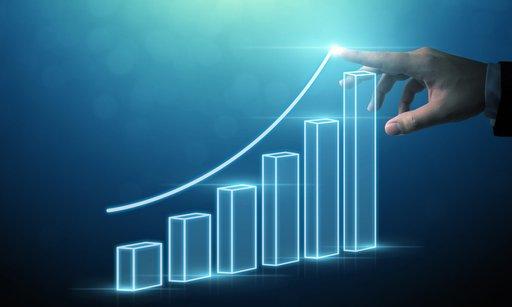 Przyszłość sprzedaży: co się stanie znaszym biznesem?
