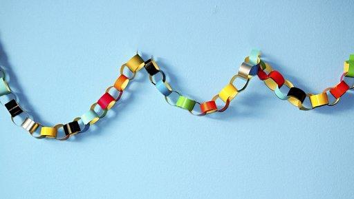 Jak zrestartować globalne łańcuchy dostaw – trzy scenariusze