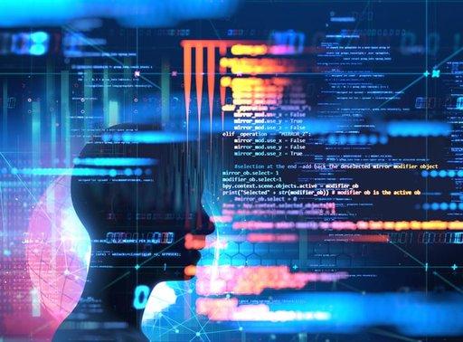 Pięć rozwiązań AI, które zrewolucjonizują marketing B2B
