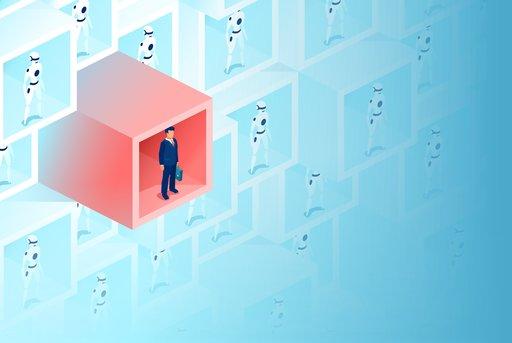 Chcesz, by sztuczna inteligencja przyniosła firmie zysk? Kształć kadry