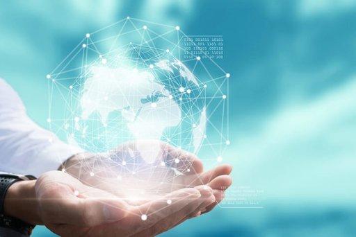 Jaki jest twój cyfrowy model biznesowy? Sześć pytań oprzedsiębiorstwo nowej generacji