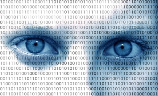 Cztery techniki opowiadania historii, które ożywią twoje dane