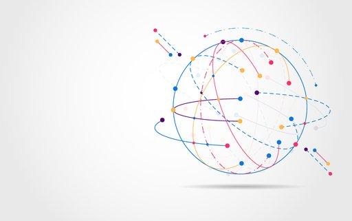 Indeks Cyfryzacji Gospodarki, czyli otransformacji cyfrowej wpraktyce