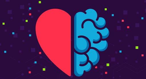 Inteligencja emocjonalna wczasach AI