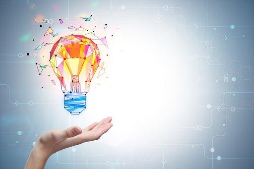 5 trendów, które musi znać każdy innowacyjny lider