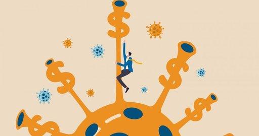 Trudny czas start-upów. Jak inwestować wkryzysie?