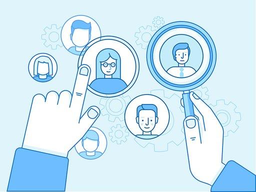 Jak utrzymać kulturę swojej organizacji wdobie pracy zdalnej?