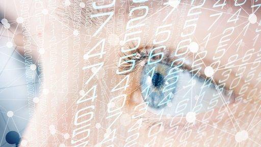 Najwrażliwszym elementem transformacji cyfrowej są ludzie
