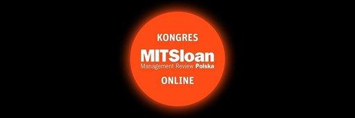 III Kongres MIT SMRP. Przedstawiamy ekspertów, którzy wezmą wnim udział
