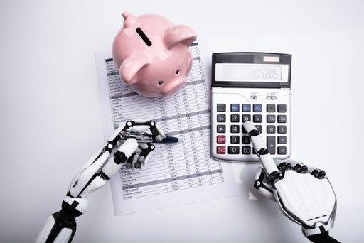 Finanse 4.0. Rewolucja wmyśleniu ofinansowaniu inwestycji