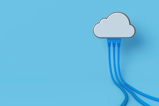 Chmura podstawą pracy zdalnej