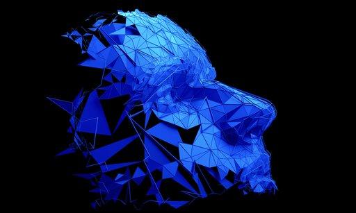 Nowe elementy transformacji cyfrowej